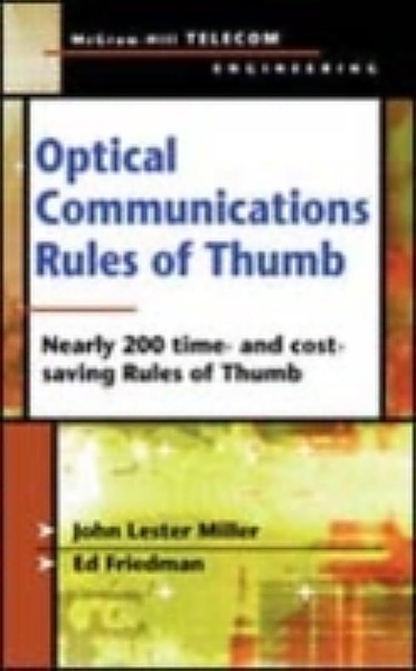 ebook constitutional democracy 2000
