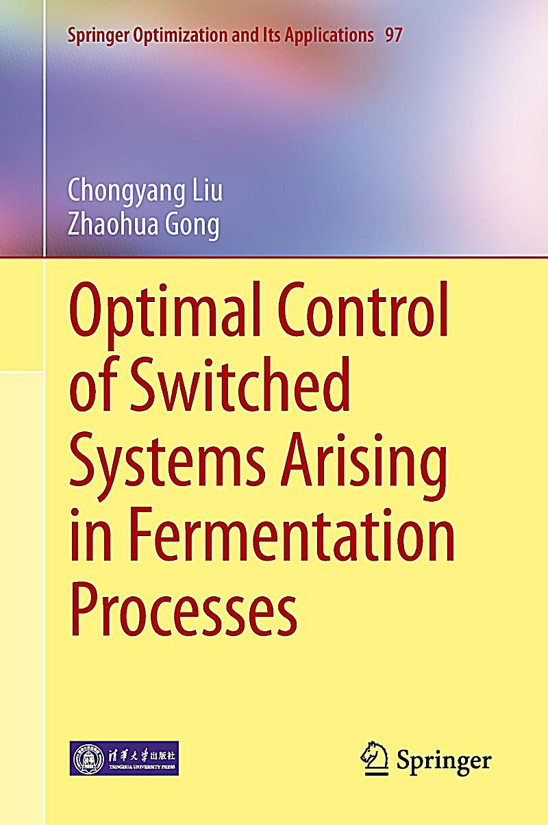 optimal control systems naidu pdf