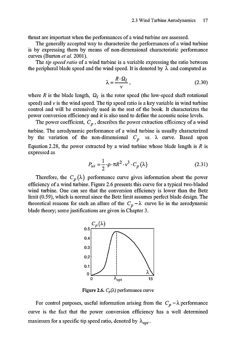 The Riemann Hypothesis for Function Fields: Frobenius Flow and