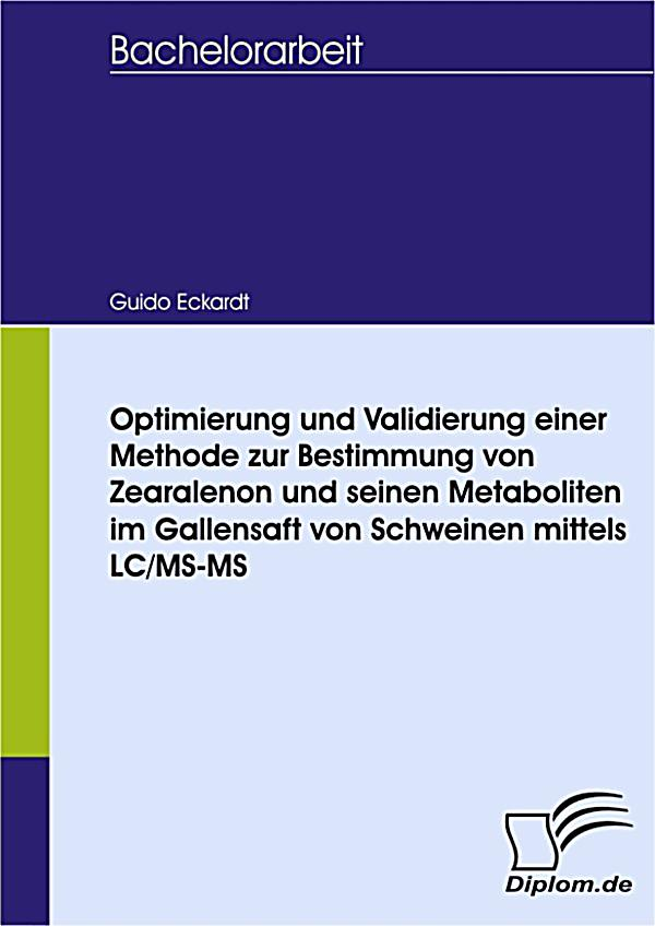 download Other Germans: Black Germans and the Politics of Race, Gender, and Memory