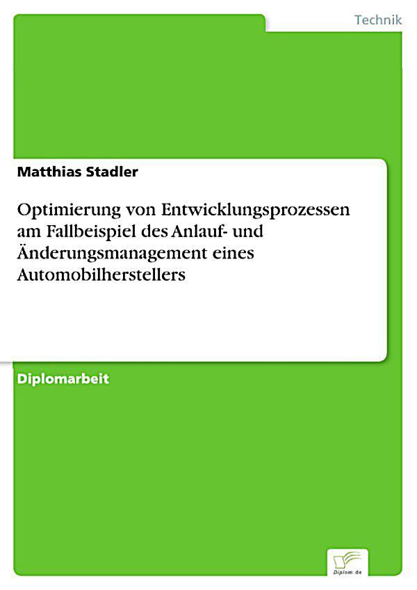 download Über Telepathie und Hellsehen: Experimentell Theoretische Untersuchungen