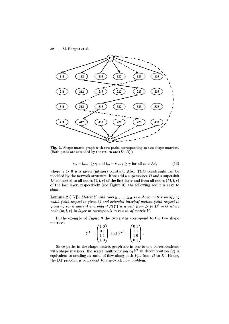 fundamental analysis for dummies pdf download