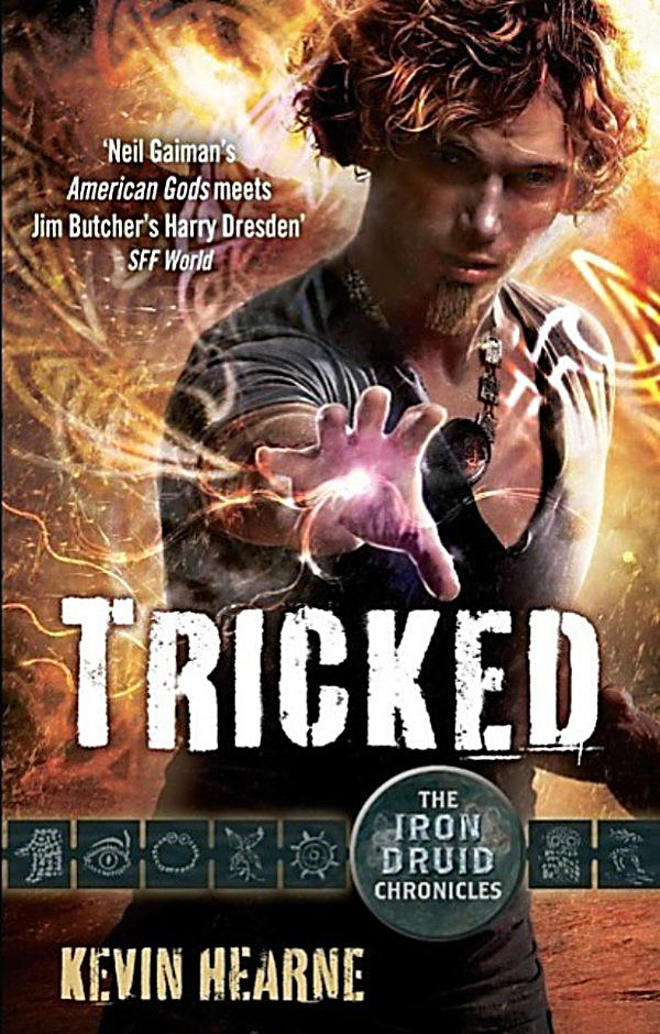 Download kevin hearne staked ebook