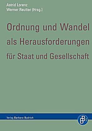 download Grundlagen und Geräte der technischen