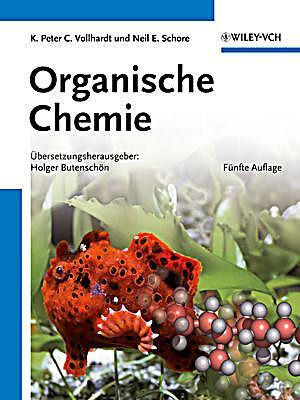 vollhardt organische chemie pdf. Black Bedroom Furniture Sets. Home Design Ideas