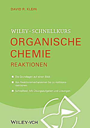 redirecting to artikel buch wiley schnellkurs organische chemie 19300254 1. Black Bedroom Furniture Sets. Home Design Ideas