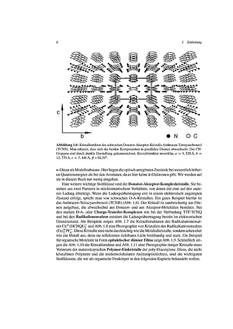 epub Muster und Variabilität erkunden: Konstruktionsprozesse kontextspezifischer Vorstellungen zum Phänomen