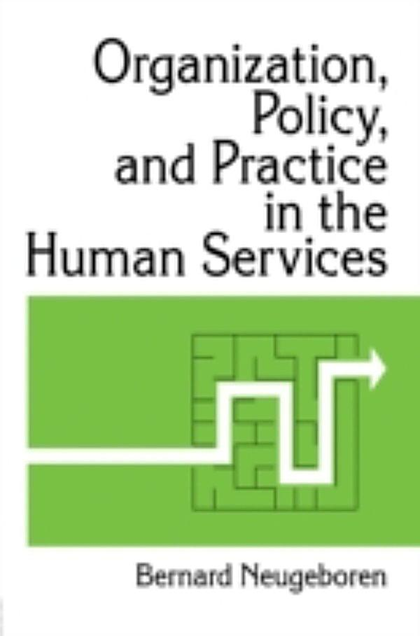 ict policy in an organization pdf