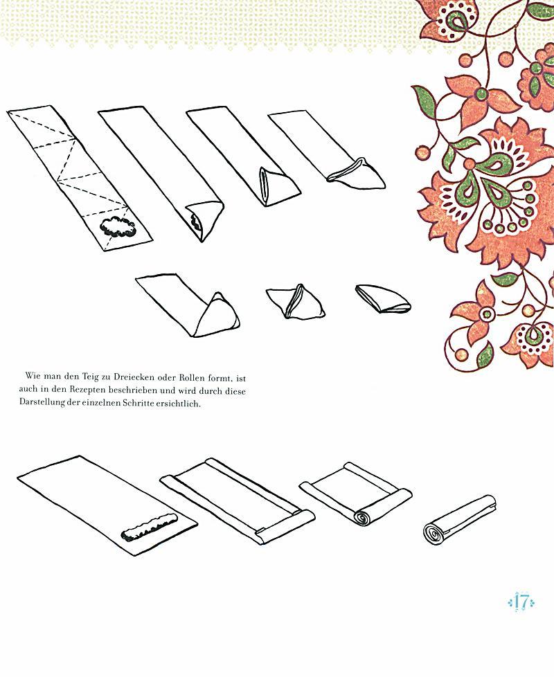 orient das kochbuch buch jetzt bei online bestellen. Black Bedroom Furniture Sets. Home Design Ideas