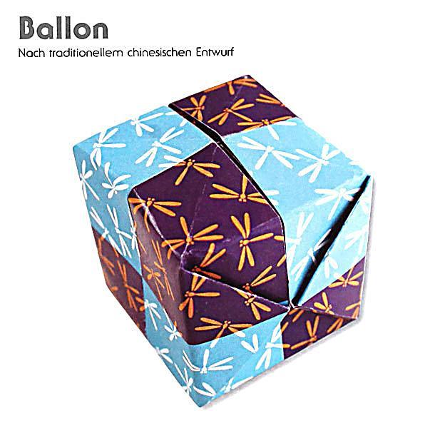 origami kunst aus papier buch portofrei bei. Black Bedroom Furniture Sets. Home Design Ideas