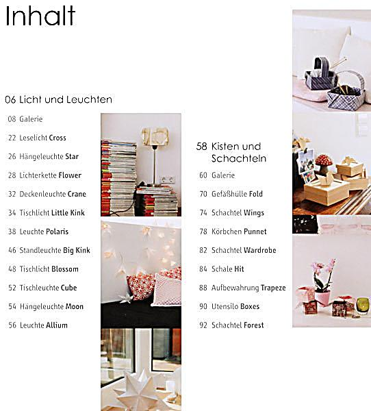 Origami wohndesign zuhause for Wohndesign speyer