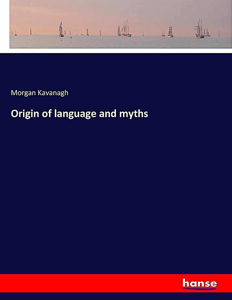 the origin of language The gestural origins of language michael c corballis  the idea that language  evolved from manual gestures rather than primate calls dates back at least to.