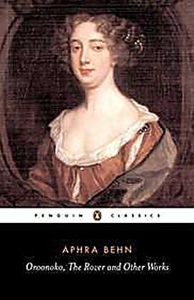 aphra behn oroonoko essay Oroonoko: or, the royal slave is a short work of prose fiction by aphra behn ( 1640–1689),  his and hers: essays in restoration and 18th-century  literature.