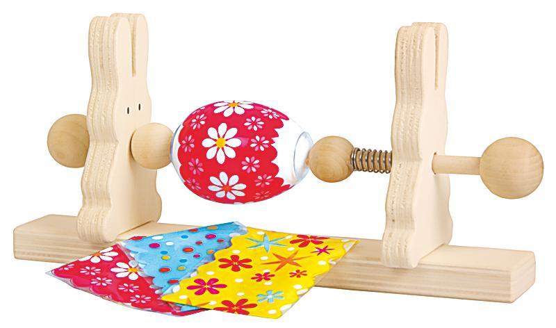 ostereier malmaschinen set jetzt bei bestellen. Black Bedroom Furniture Sets. Home Design Ideas