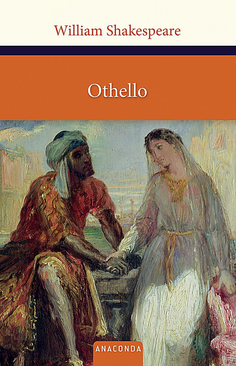 the women in william shakespeares othello These papers were written primarily by students and provide critical analysis of othello by william shakespeare study guides  othello, the men hunt the women, as.