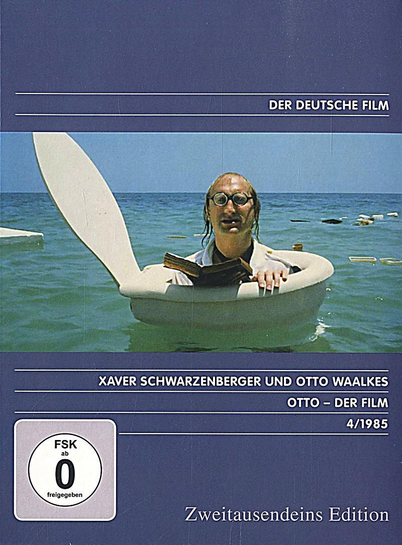 Otto Filme