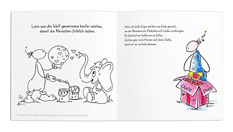 Niedlich Disney Charakter Malbuch Seiten Ideen ...