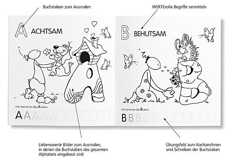 Großartig Kostenlose Kolosingseiten Galerie - Ideen färben ...