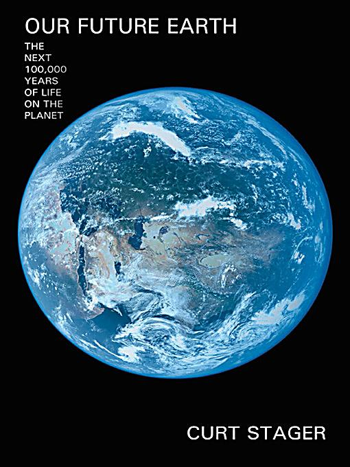 book Adobe Captivate 4: The Definitive