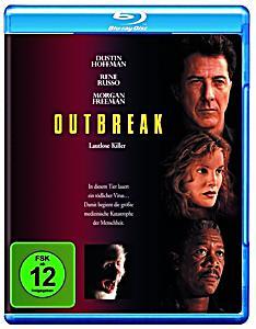 outbreak lautlose killer