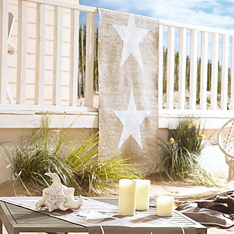 outdoor wendeteppich stars 120 x 180 cm bestellen. Black Bedroom Furniture Sets. Home Design Ideas