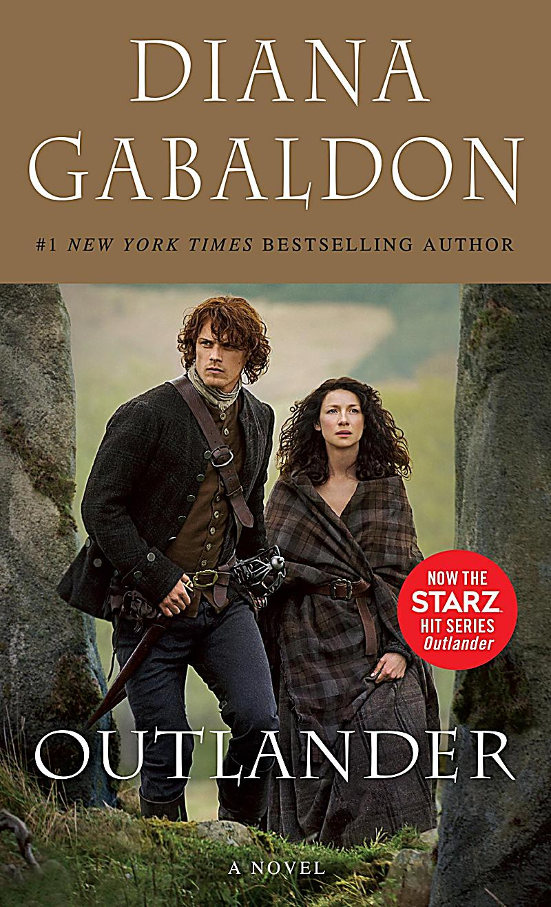 Book Cover Series Imdb ~ Outlander starz tie in edition buch portofrei bei weltbild