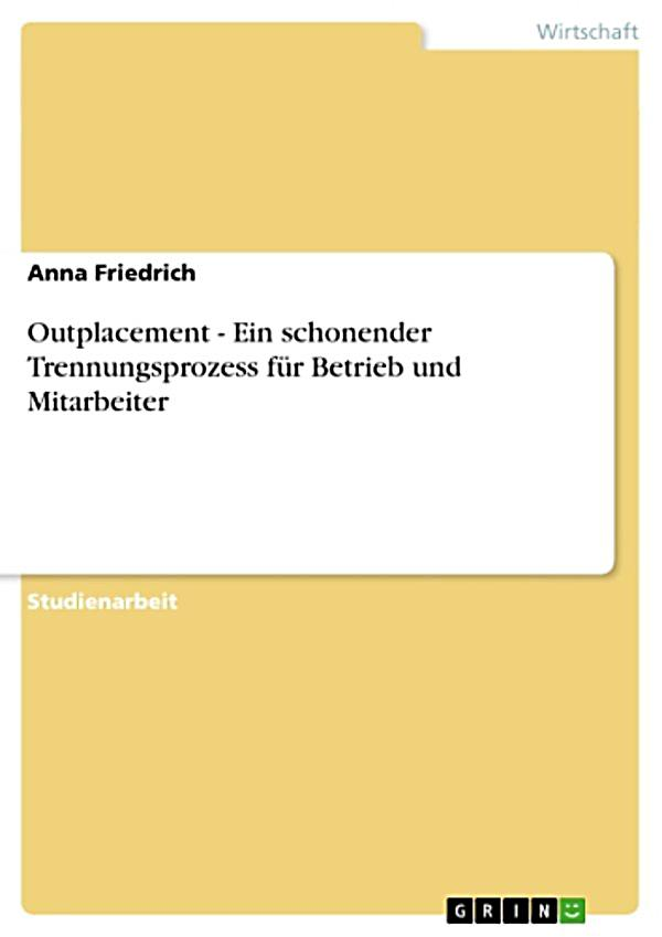 download Introduction to German Philosophy: From Kant to Habermas