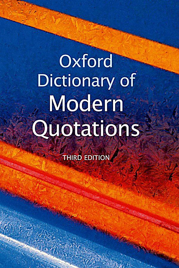 oxford dictionary of sociology pdf download