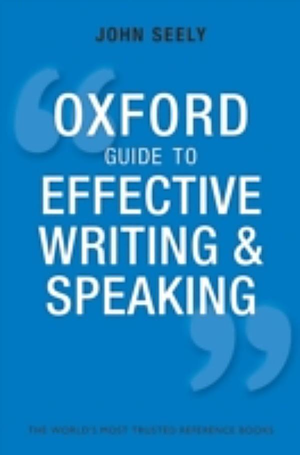 short guide to writing about psychology ebook download