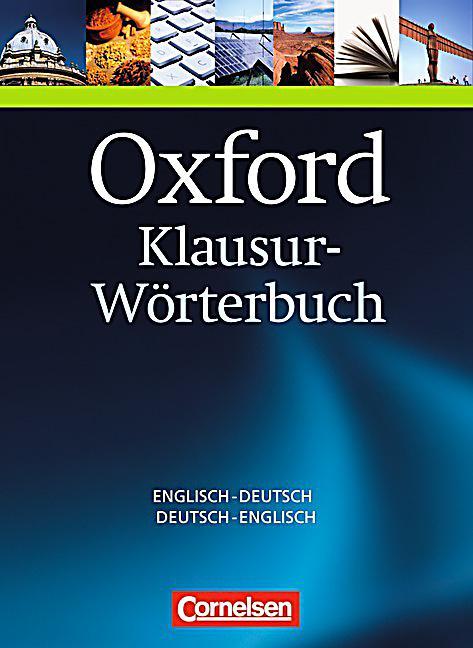 Schrank Englisch Bersetzung Deutsch Woerterbuch Begriffe Chemie Von Markus
