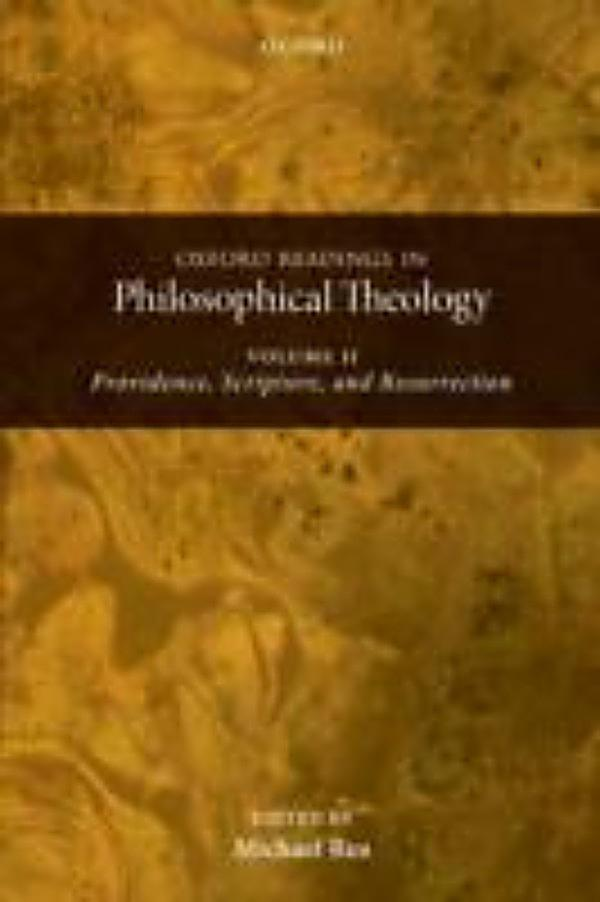 faith and logic oxford essays in philosophical theology When this book was originally published in 1957 there had been lively debates on the air and in the press about the bearing of modern philosophy upon christi, isbn 9780415822213.