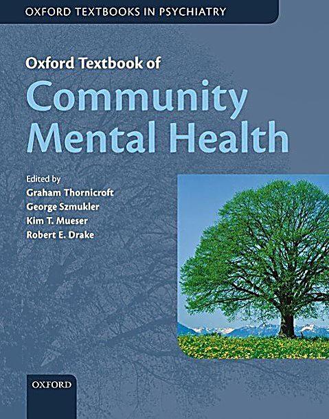 oxford zeitgeist 1 textbook pdf