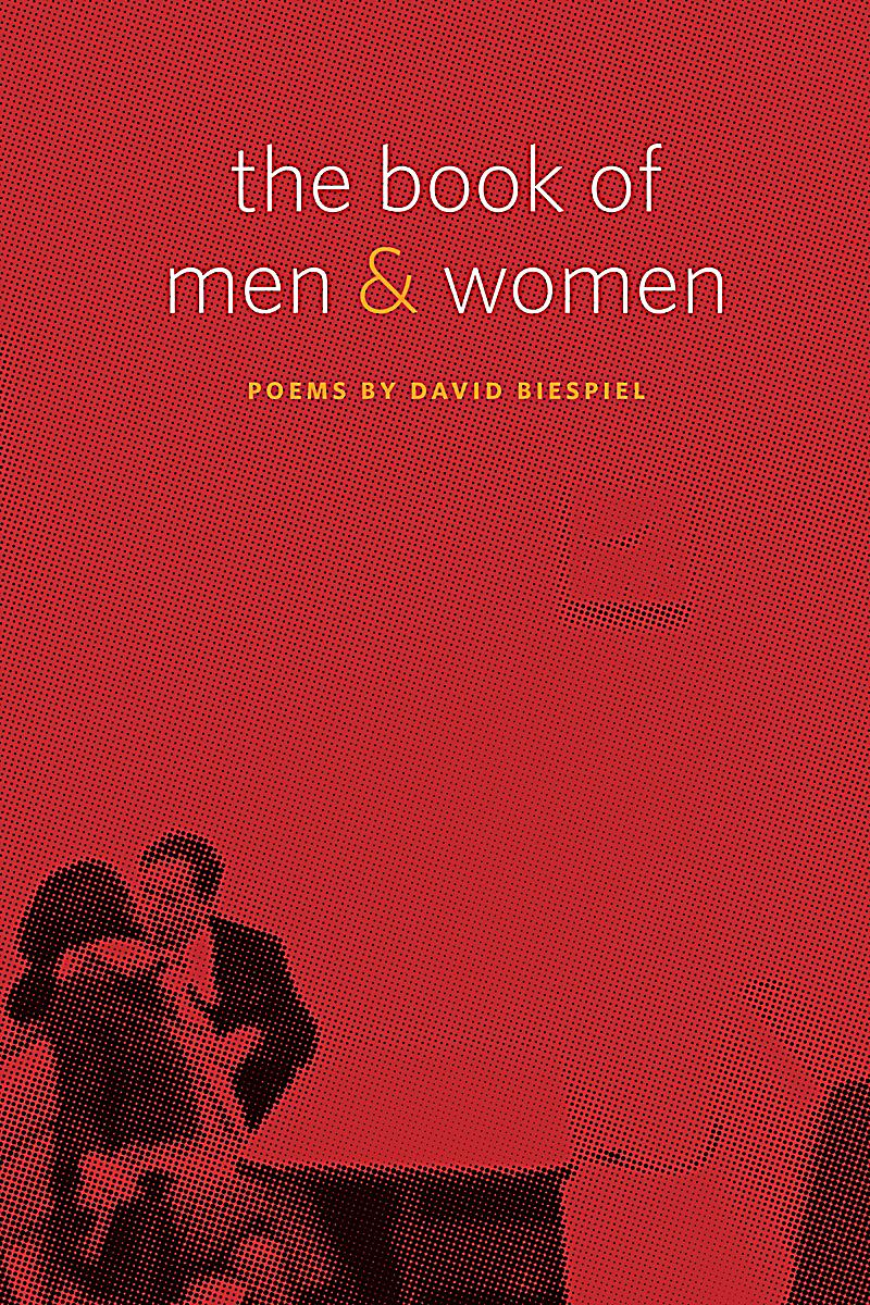 an analysis of the book men and women Men's studies, also known as masculinity studies, is an academic field relating   the success of the women's movement was the impetus for the creation of the.
