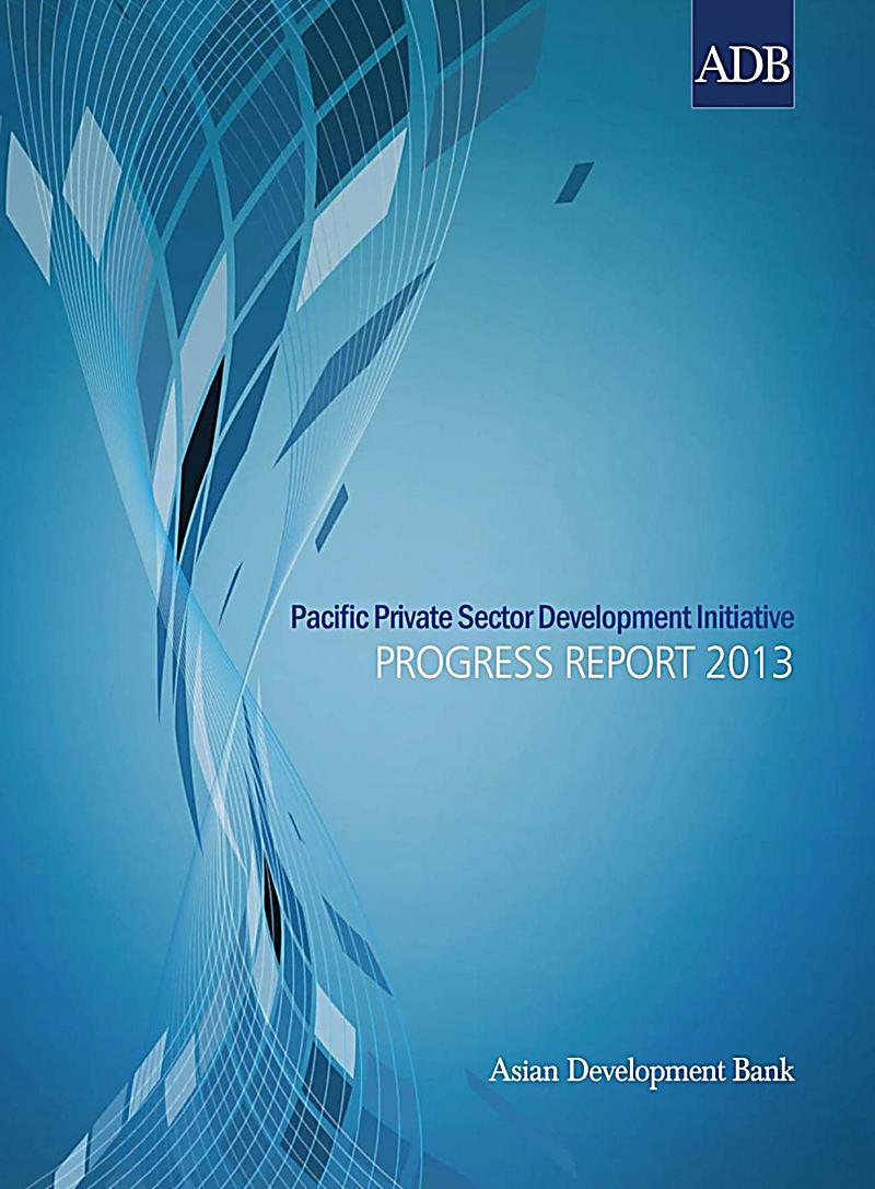 private sector development As businesses hold an important key to tackling poverty, development cooperation initiatives designed by donors need to be implemented with the private sector, by the private sector and for the private sector.