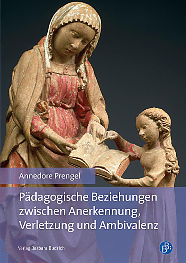 epub A Companion to Renaissance and Baroque