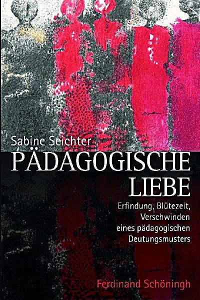 Liebe Sabine