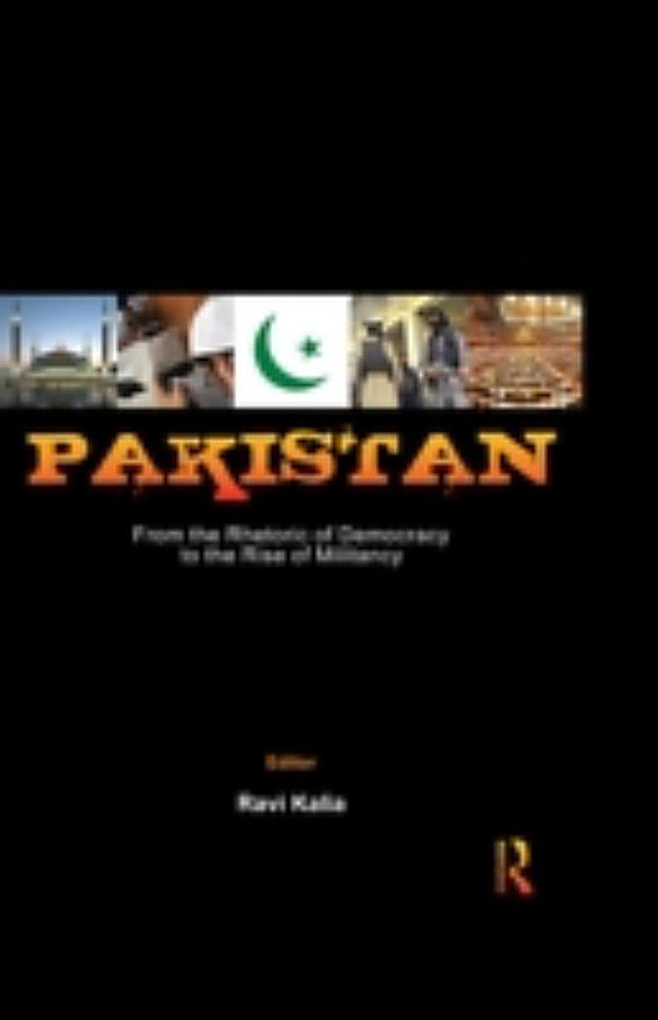 democracy succeed in pakistan politics essay If democracy in pakistan shall succeed,  pakistan needs to develop democratic politics and procedures of voting for or against certain political forces instead.
