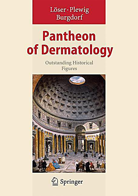 an introduction to the history of the pantheon Introduction  the mystery surrounding the pantheon's origins  the inscription on the façade of the pantheon translates to.