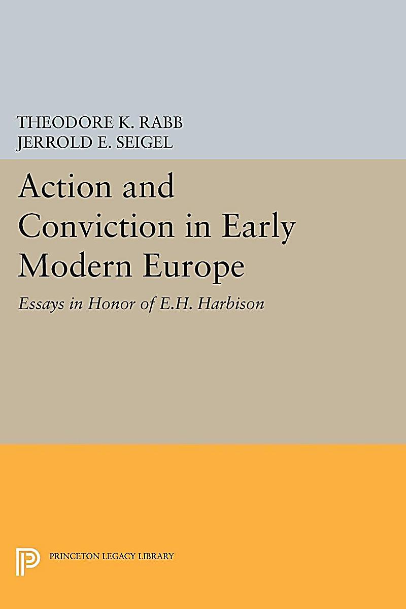 an essay on parenthood in early modern europe What nature does not teach: didactic literature in the  essay xi, the harvest of german hu-  western europe in the medieval and early-modern periods it will.
