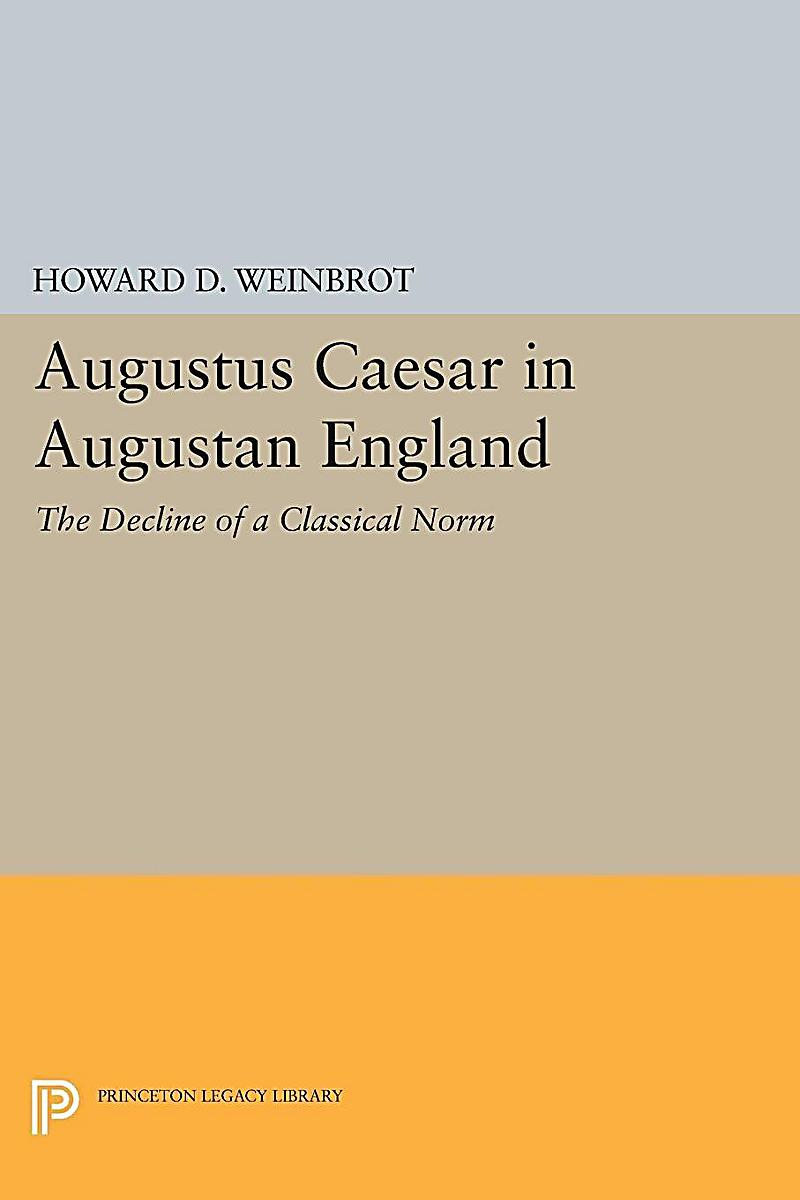 augustan age in english literature pdf