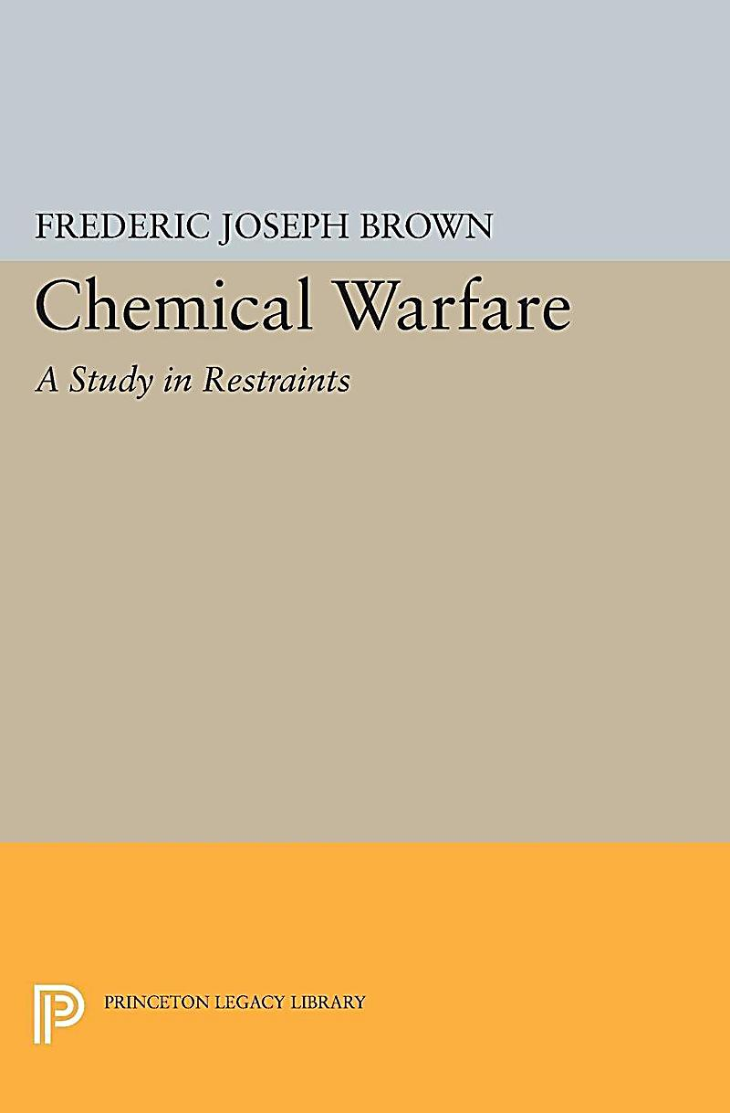 chemical weapons essay Bestessaywriterscom is a professional essay writing company dedicated to assisting clients like you by providing the highest quality content chemical weapons.