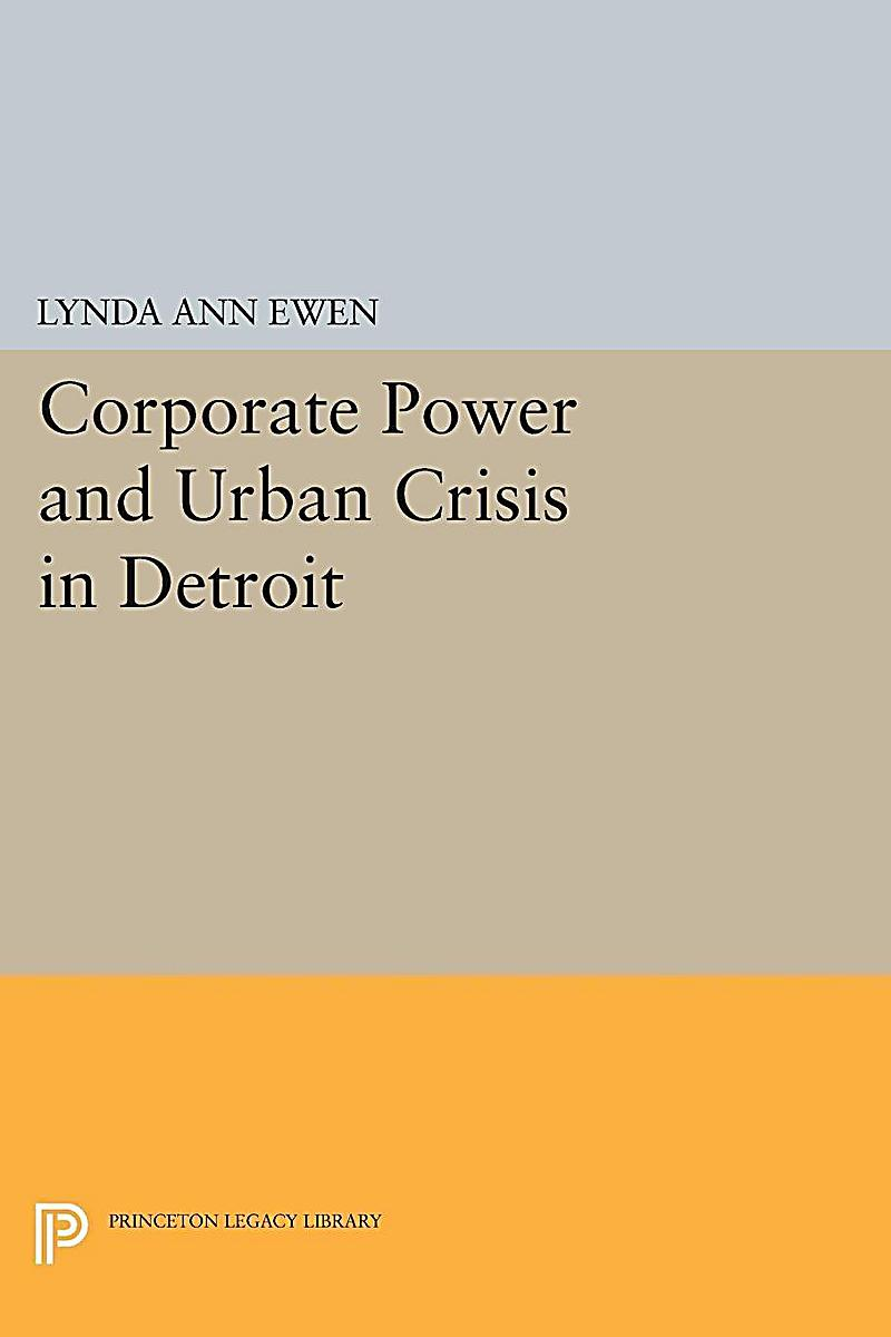 corporate corporate essay power power Power and the news media  power are involved in such an approach to the role of the news media i  or political and corporate decision making8.