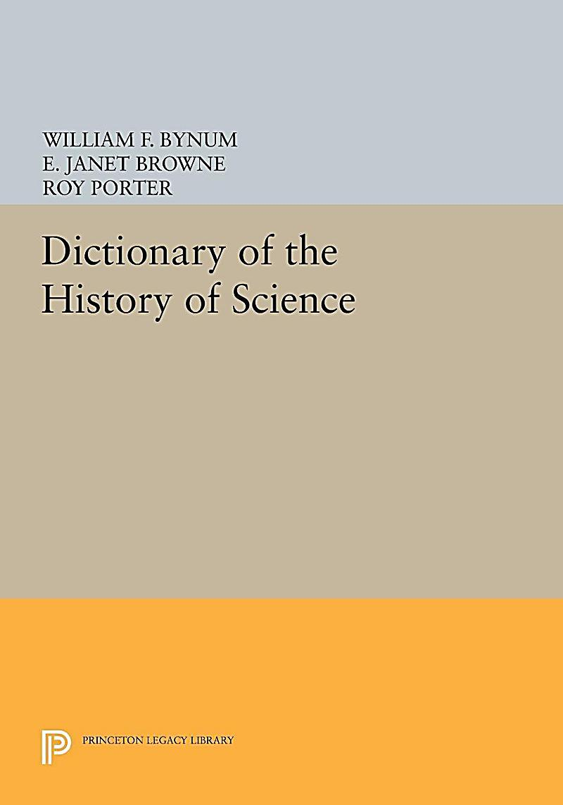dictionary of science Packed with more than 4,000 alphabetically arranged entries, a dictionary of plant sciences is an essential resource for students of botany, plant sciences and plant biology, environmental science, and horticulture, as well as for amateur botanists and naturalists, and for the general reader with an interest in botany.