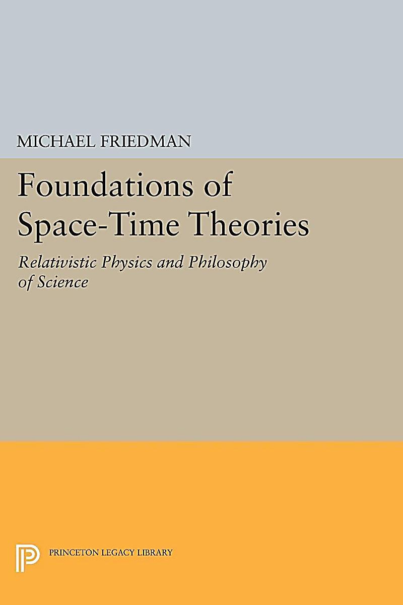 philosophy of space and time essay Free phenomenology papers, essays, and research papers my account search results free essays phenomenology is a philosophy of - narratives of the hero action has sustained the interests of audiences across the 'changing space and time' of popular culture and has become a.