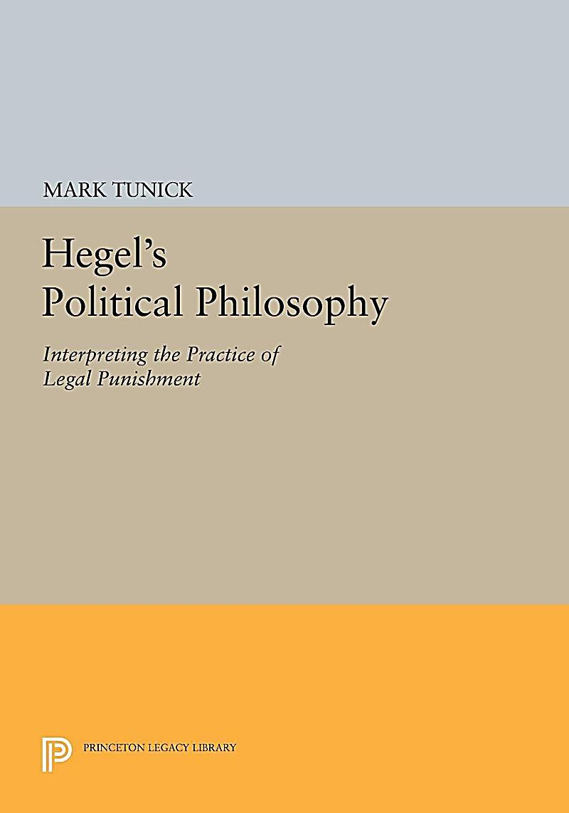 political philosophy 11 essay Essays, term papers, book reports, research papers on philosophy free papers and essays on political philosophy we provide free model essays on philosophy, political philosophy reports, and term paper samples related to political philosophy.