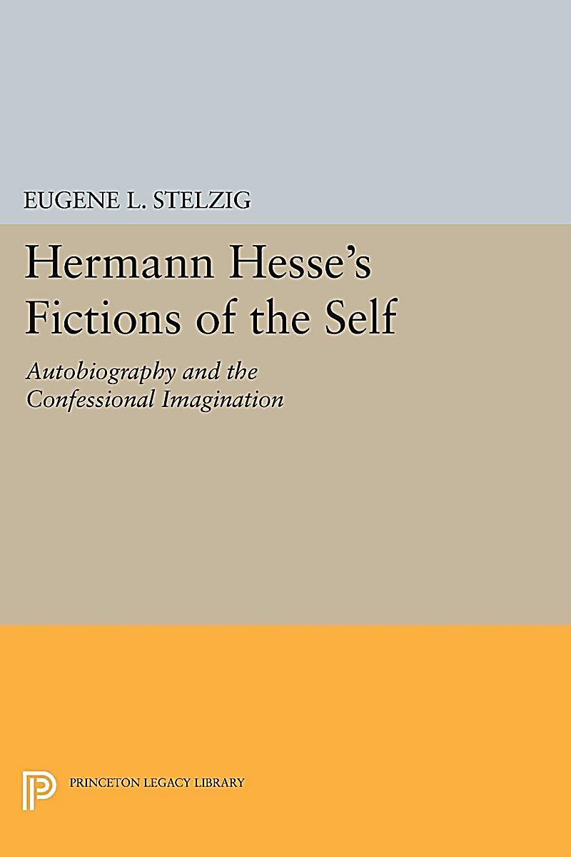 hermann hesse essays My belief: essays on life and art by hermann hesse 6 editions first published in  1974 subjects: internet archive wishlist, translations into.