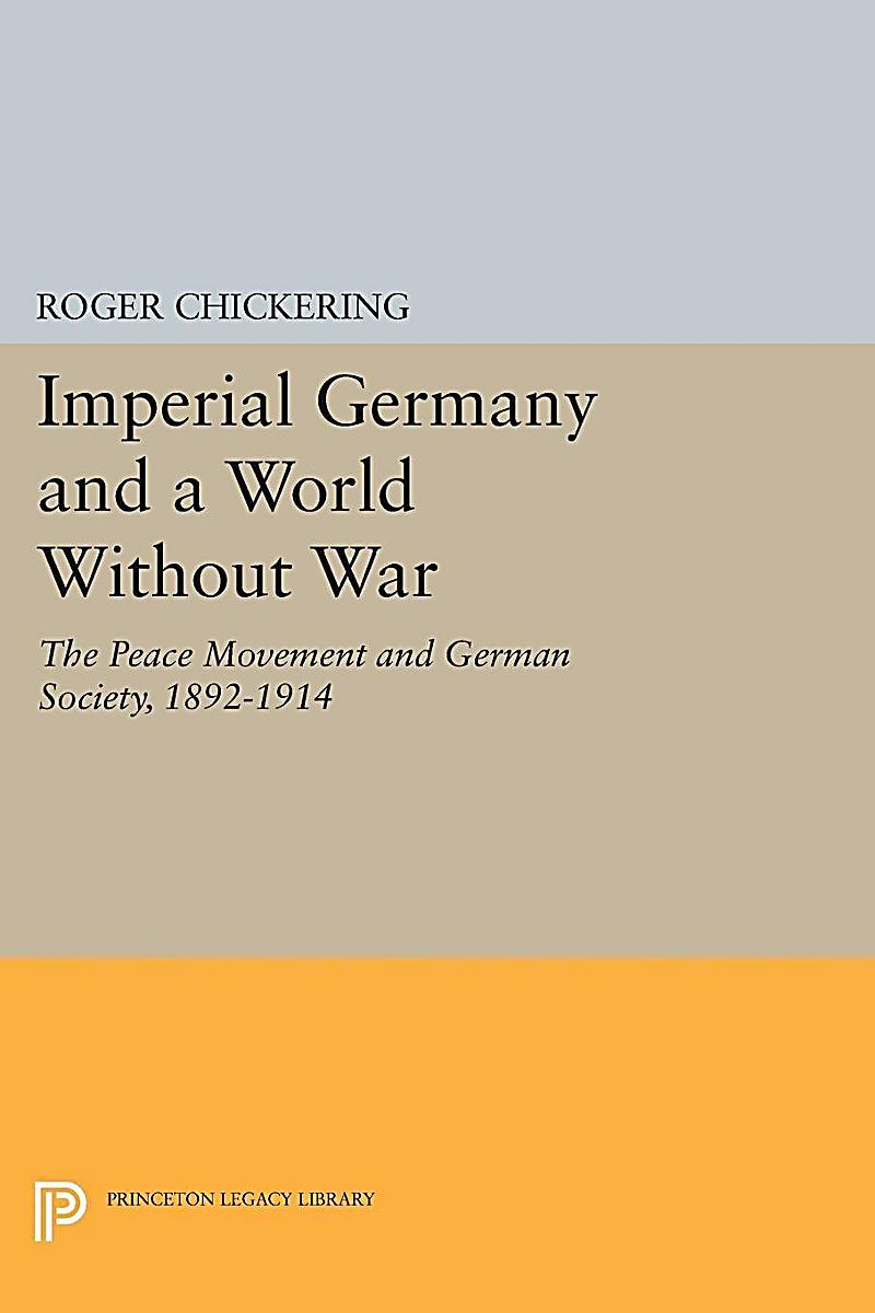 a world without war essay It was british belligerency, however, which was fundamental in turning a european conflict into a world war britain was the world's greatest imperial power no state could be expected to sustain such a war for very long without disastrous consequences.