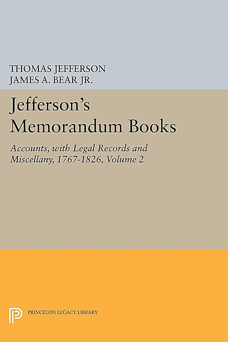 jefferson becomes a man essay Given the title, a lesson before dying, we can infer and predict that a character in the book will die also, we can predict that before they die, they will learn.