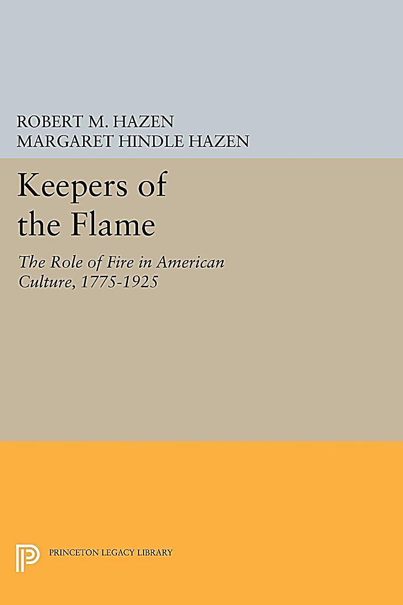 The Keepers of the House Critical Essays