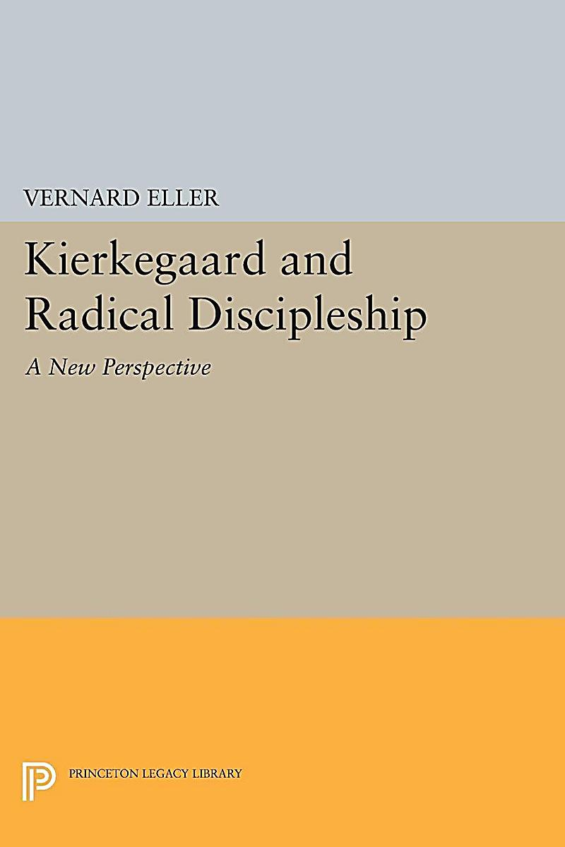 discipleship paper Approval sheet church and parent perceptions and practices of family discipleship: a mixed methods study wesley ryan steenburg read and approved by:.